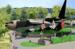illustration rendering of vietnam veterans memorial park