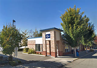 Edmonds Branch