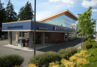 Burien Branch