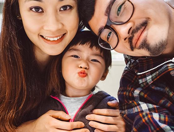 Homeowners Insurance WA