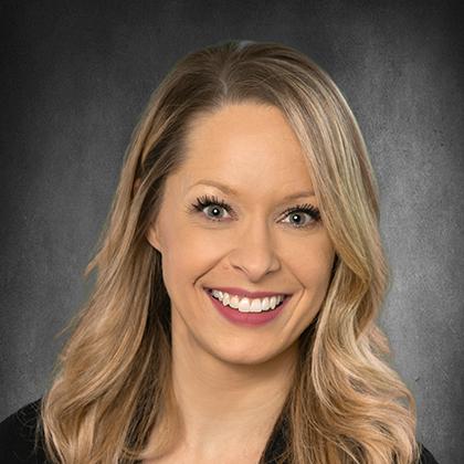 Member: Brandi Whitmer