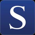 Current Sound App Icon
