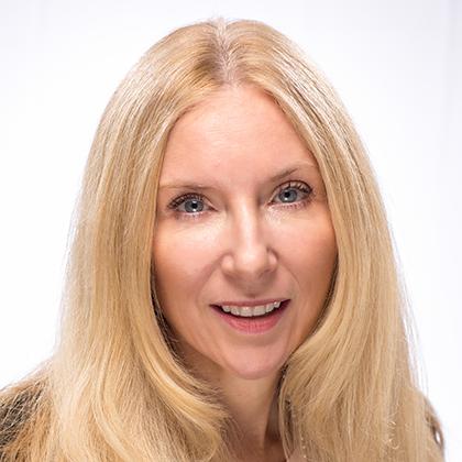 Member: Donna Himpler