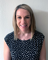 Heather Melton Sound Credit Union Mortgage Loan Officer