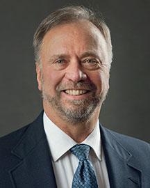 Jim Griggs