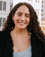 Sound 2019 Scholarship Mariana Urrea