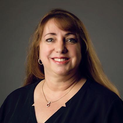Member: Marie Smurthwaite