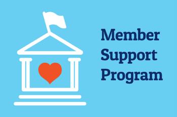 Member Support Program