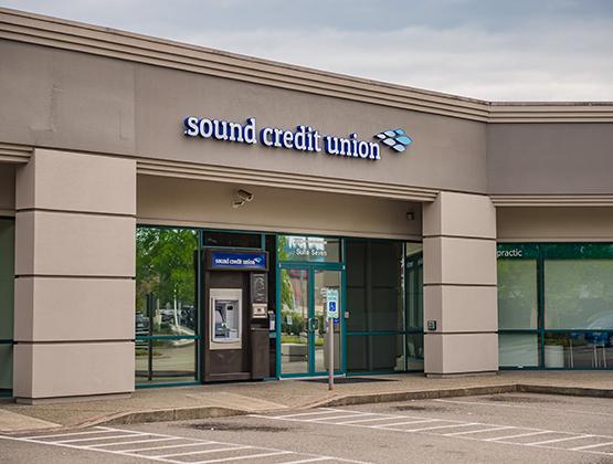 Southcenter Credit Union