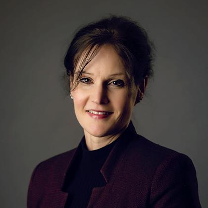 Member: Terri Sasse