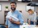 Small Business Loans WA